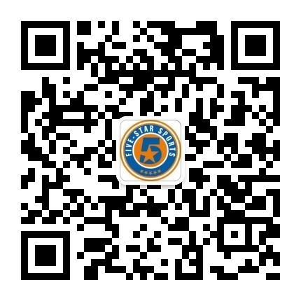 金沙5hkcom最新路线