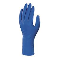 代尔塔 201383 医疗级无粉乳胶一次性手套 V1383
