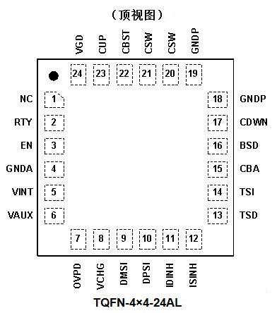 电路 电路图 电子 原理图 392_444
