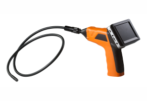 8803AL Integrated Inspection Camera