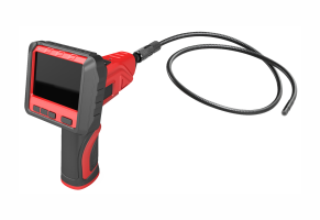8833FB Integrated Inspection Camera