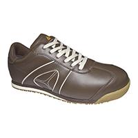 代尔塔 301342 DS系列低帮轻便透气安全鞋 D-SPIRIT S3