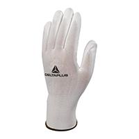 代尔塔 201702 PU涂层尼龙针织手套 VE702