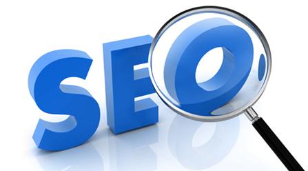 如何做好互联网的SEO营销推广