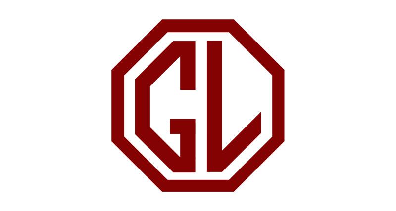 gl8212驱动电路图
