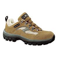 代尔塔 301305 户外系列耐高温安全鞋 PERTUIS S1P HRO