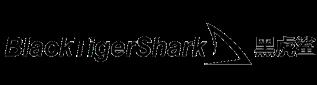 ETH miner-Professinal ETH miner-Blacktigershark