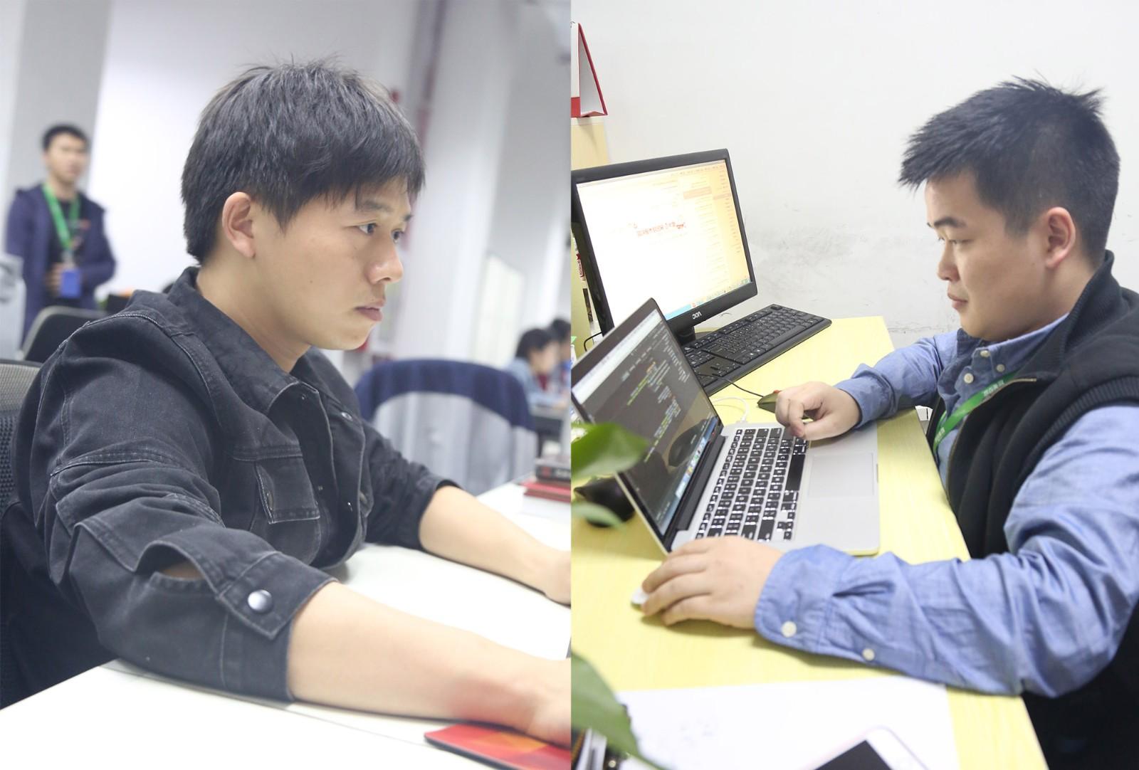 专访EIMS(中国)研究院数据中心总监&信息中心总监