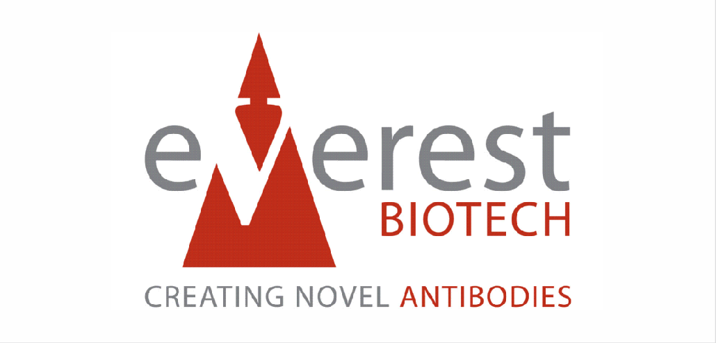 Everest Biotech