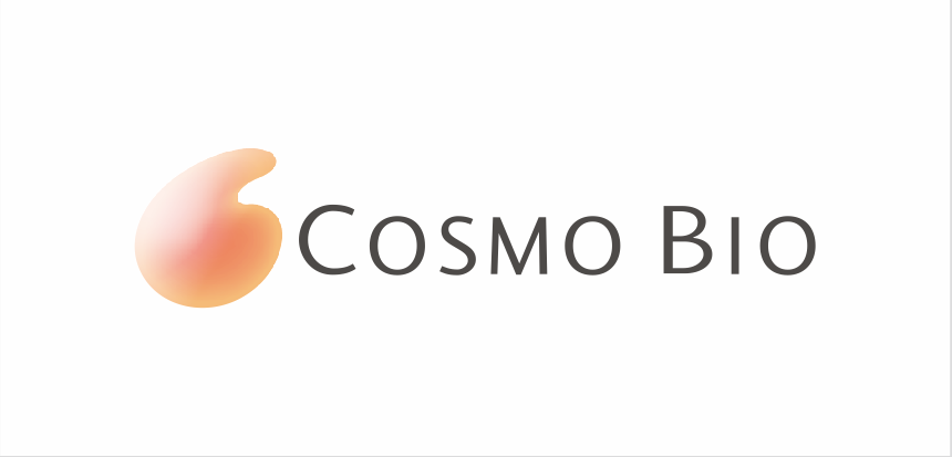 Cosmo Bio