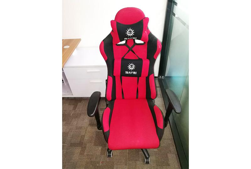 舒适电竞椅、办公椅