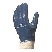 代尔塔 201155 重型丁腈全涂层手套 NI155