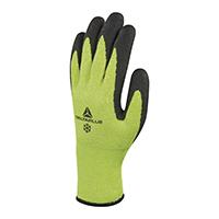 代尔塔 201737 高科技防寒防割手套 VV737