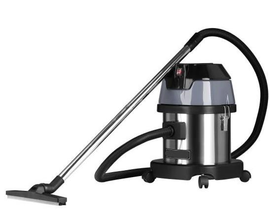 BY500吸尘吸水机