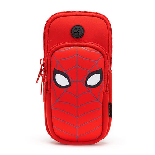 BAG1016 运动臂包蜘蛛款