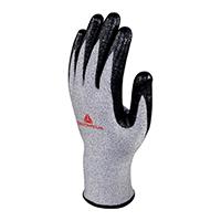 代尔塔 202043 半丁腈涂层防切割手套 VECUT43