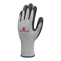 代尔塔 202044 半聚氨酯涂层防切割手套 VECUT44