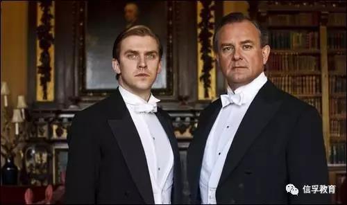 英国人的绅士教育:从培养孩子独立开始
