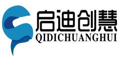 北京工业设计公司-北京创慧源科技创新有限公司