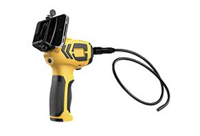 GD8743 WIFI Inspection Tool