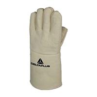 代尔塔 203002 防500度高温防割手套 TERK500