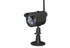GD8108 Surveillance Camera