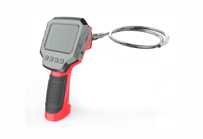 GL9068 Integrated Inspection Camera