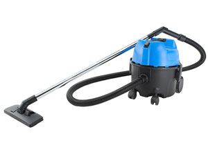 YTK10商用吸尘器