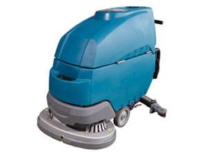 YT5手推式洗地機