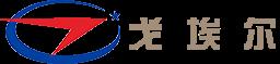 防水胶公司—深圳市戈埃尔科技有限公司