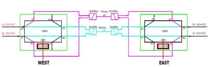 电路 电路图 电子 原理图 732_231
