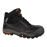 代尔塔 301336 TREKWORK系列S3全牛皮高帮安全鞋 TW400 S3 HRO HI CI