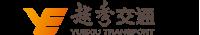 越秀中国交通基建投资有限公司