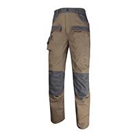 代尔塔 405346 马克企业系列工装裤 MCPAN