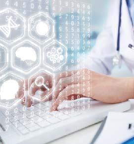 2018亚洲医药创新技术峰会