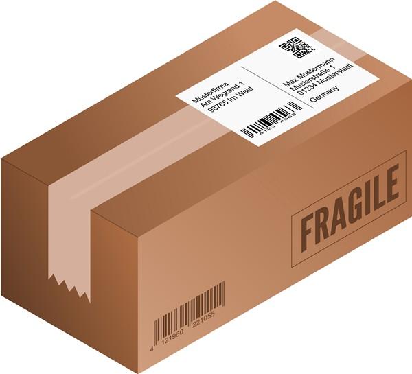包装 包装设计 设计 箱子 600_545图片