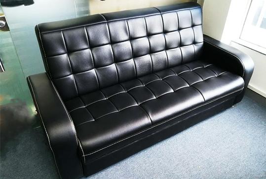 时尚沙发、办公沙发