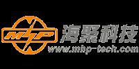 液压凿岩机-浙江海聚科技有限公司