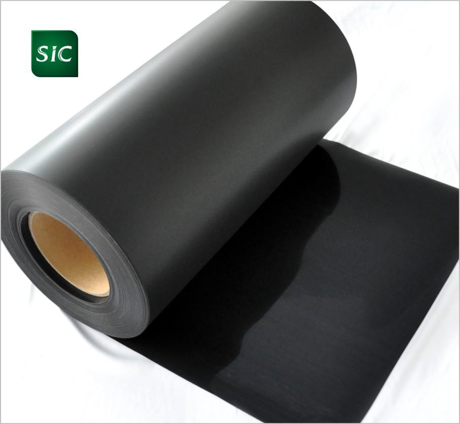 SIC导电硅胶片