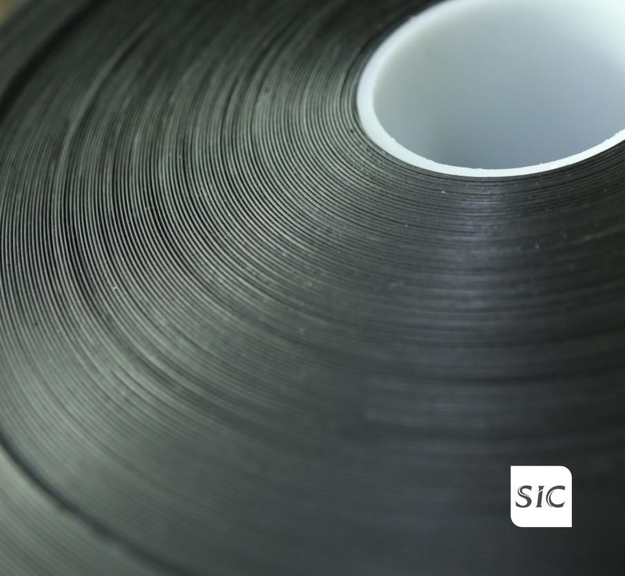 SIC 硅胶遮光片
