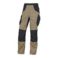 代尔塔 405350 马克5系列帆布裤 M5PA2
