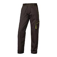 代尔塔 405409 马克6系列工装裤 M6PAN
