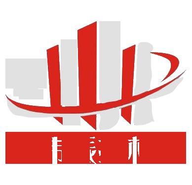 道路护栏,宁波伟振金属护栏工贸有限公司