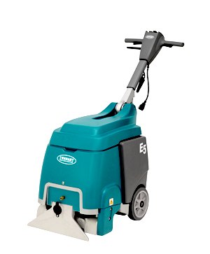 E5地毯抽洗機