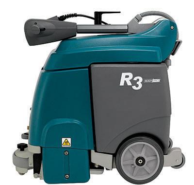 R3地毯清洗機租賃
