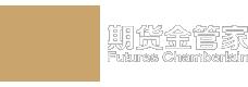 上海致进投资管理有限公司
