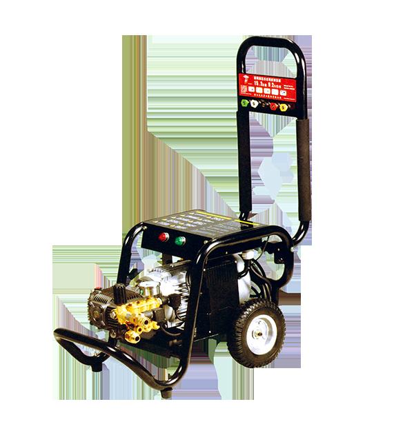 YTHC1522高壓清洗機