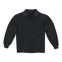代尔塔 403022 阻燃防静电POLO衫 POLO FR