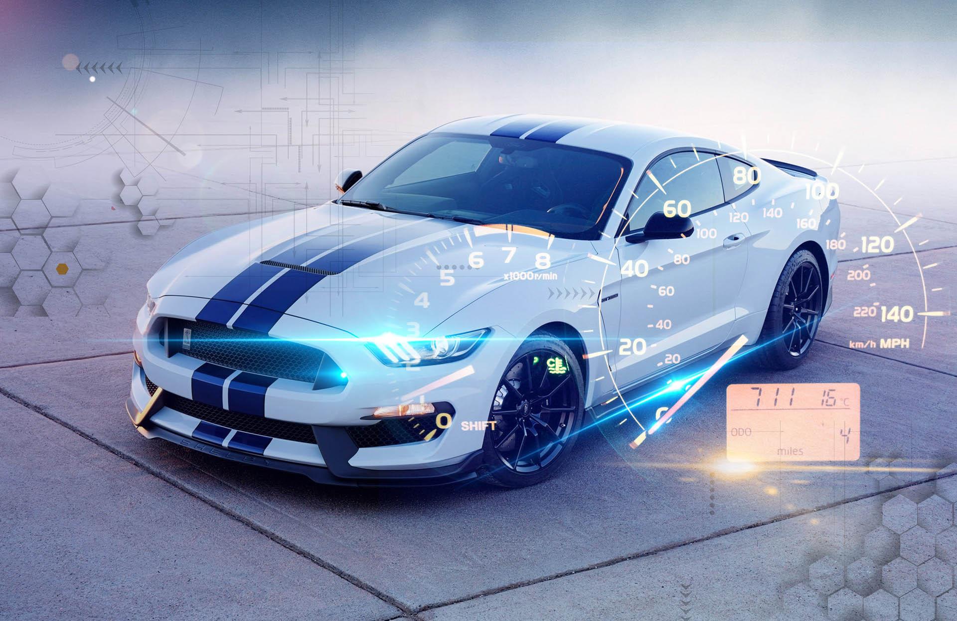 来源:中国汽车工业协会 从已推出新能源汽车产品的车企来看,他们都