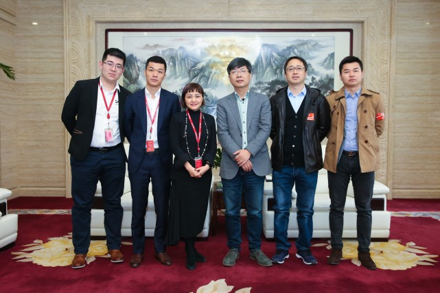 黑鲨手机与京东达成三年独家合作协议 共同深挖游戏手机细分市场潜力